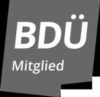 logo-bdue-mitglied-nadine-bauer